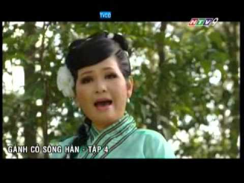 Ganh co song han tap cuoi