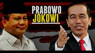 Download Video ONE khalifa - PRABOWO JOKOWI ft dedek madzu (lirik video) MP3 3GP MP4