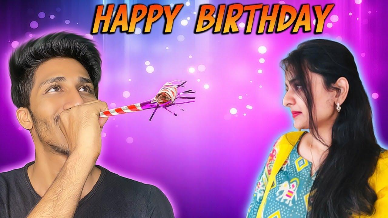 happy birthday  @Gaming Drive  | PUBG Mobile Live Telugu PubgLive #season19 | shoutoutyt #bgmi