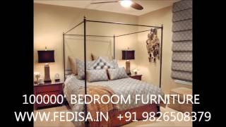 Kids' Furniture & Kids' Bedroom Furniture  Pottery Barn Kids 41