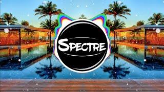 Melanie Martinez Cake Spectre Remix
