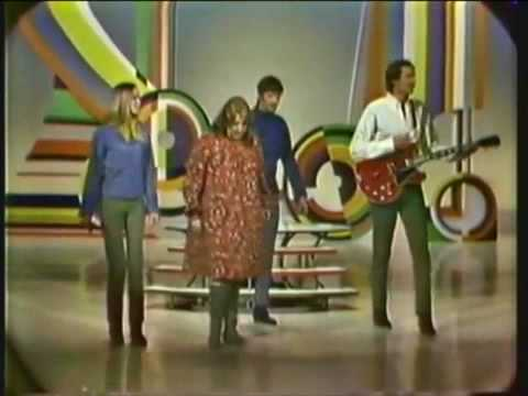 Mamas & The Papas - Monday, Monday