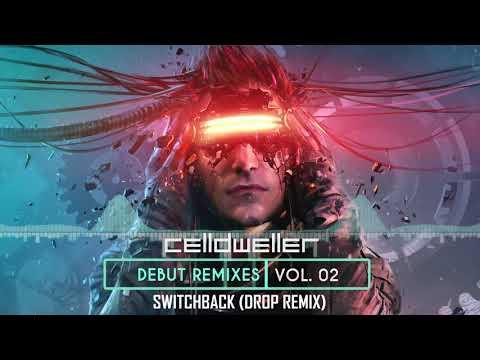 Celldweller - Switchback (Drop Remix)