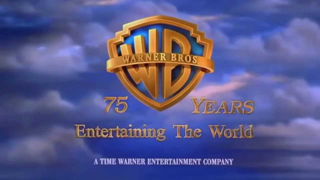 warner bros Experience the best studio tour in los angeles and explore how your favorite movies and tv shows came life see where hollywood is made at warner bros studio tour.