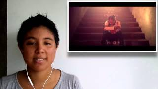 Taeyang (태양) - 1AM (새벽한시) [MV] (Video Reaction by Cassie)