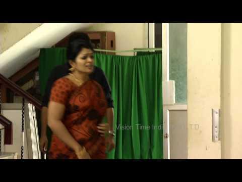 Ponnunjal Episode 109 22/01/2014