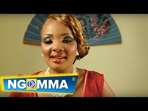 Kendi - Independent woman(Official Video)