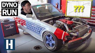 sh-tcar-goes-to-the-dyno-then-we-immediately-crash-it-sr20-bmw-horsepower-numbers