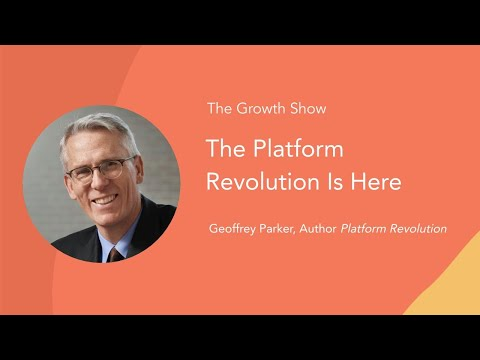 the-platform-revolution-is-here
