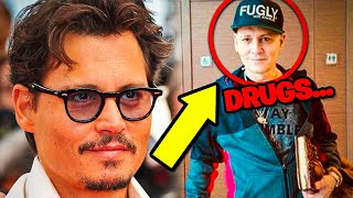 Movie Stars Who Ruined Their Career & Went Bankrupt