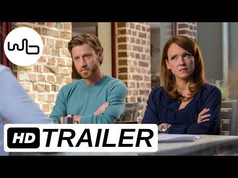 SCHATZ, NIMM DU SIE! | Offizieller deutscher Trailer | ab 16. Februar im Kino!