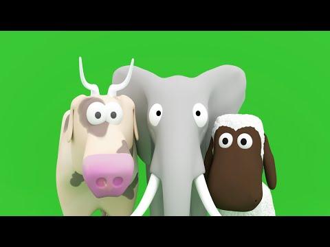 sonidos-de-los-animales-para-niños-y-mas-|-tinyschool-español