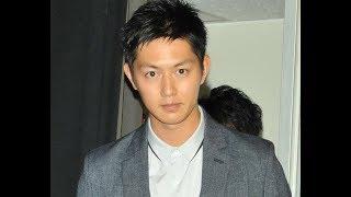 親子の呪縛解き放つ工藤阿須加の言葉「家売るオンナ」8話 北川景子(32...
