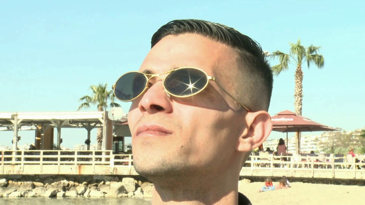 Download BNG - DO TE MAR (OFFICAL VIDEO )