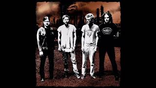 Now That You're Gone - The Raconteurs (lyrics)