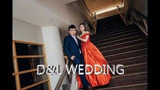 【婚禮攝影】台南婚禮|訂婚文定儀式歸寧午宴|台糖長榮酒店|台南婚攝|平面攝影|相片MV