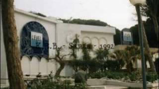 K.R.B. - Sanaa - 1992