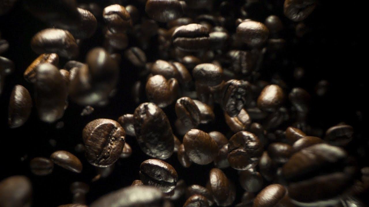 Amazing Coffee Shoot with the Edelkrone JibONE