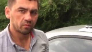 Наркодилера из Севастополя задержали в Самаре(, 2016-06-23T11:58:45.000Z)