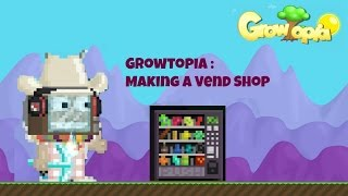 how to make profit in growtopia