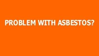 Asbestos Survey Cost Adelaide Contact AsbestosAdelaidecom on 08) 7100-1411 Asbestos Survey Cost Adel
