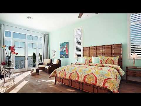 villa-bequia---luxus-pur!-ferienhaus-in-cape-coral,-fl,-usa
