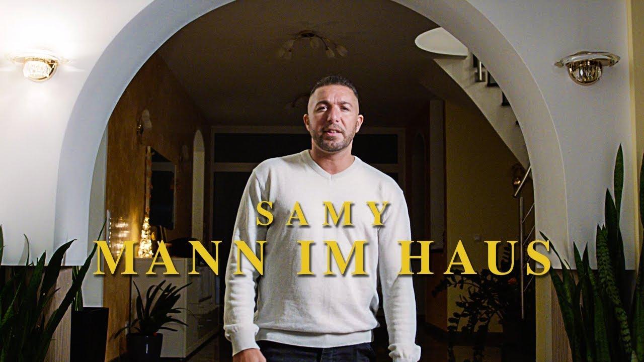 SAMY BAYKABLOU TÉLÉCHARGER SUCCES