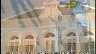 Curacao Southern Caribbean Gallery Video
