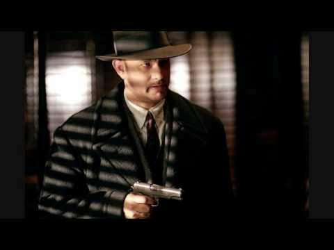 "[HD] Road to Perdition » ""Rock Island, 1931"" OST"