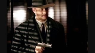 """[OST] Road to Perdition » 1. """"Rock Island, 1931"""" HD"""