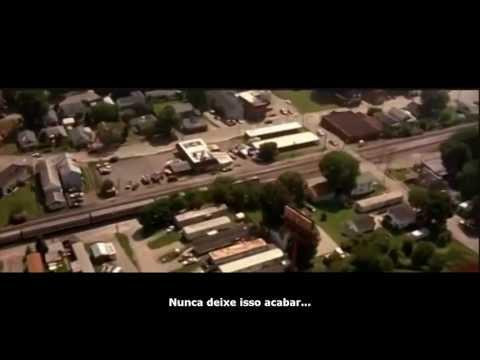 Nickelback - Don't Ever Let It End (Legendado)
