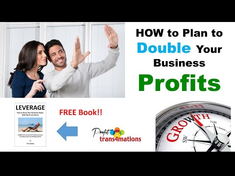 Business Development Strategies | Business Growth Service | Business Certainty Step 4 Of 7