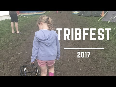 Tribfest 2017 The Worlds Largest Tribute Music Festival Highlights