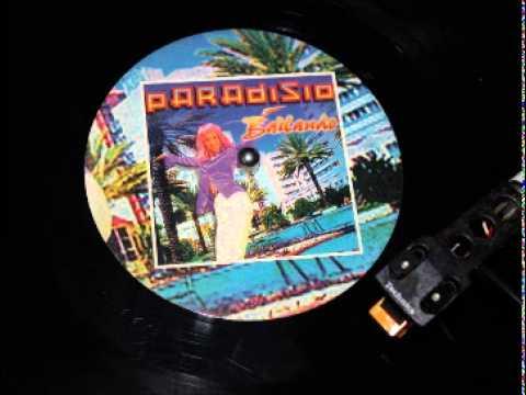 PARADISIOBAILANDO998