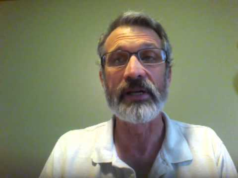 NALT Christian, Rev. Bill Hennessy