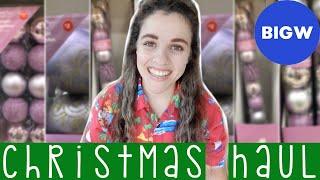 VLOGMAS: kid friendly christmas tree ideas | first christmas after miscarriage *The Rashidies*
