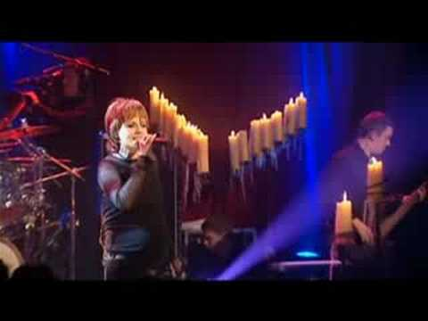 The Cranberries - Loud And Clear - Live at Vicar Street Mp3