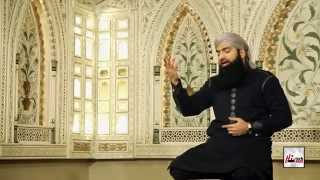 MADINE WAL JAAN WALIYA - MUHAMMAD ASIF CHISHTI - OFFICIAL HD VIDEO
