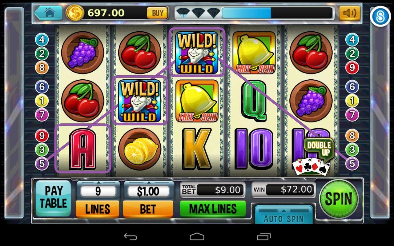 Азартные игры слот играть бесплатно в вк слева появилось казино онлайн