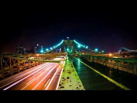 Koala feat. DJ Dave - Eternity Is Past (Radio Mix) [HQ+HD]