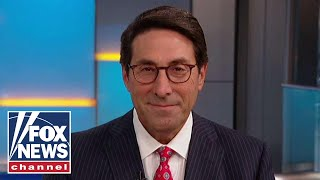 Sekulow: Russia investigation 'corrupt at its inception'