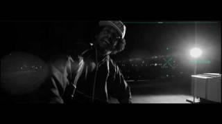 Afrob - Was Wollt Ihr? - Offizielles Musikvideo