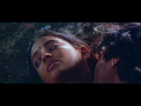 Sandhana Maarbilae (Nadodi Thendral - 1992)