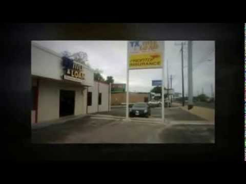 Https payday loans image 6