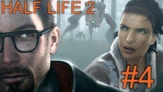 Прохождение Half-Life 2 с Карном. Часть 4(Покупай игры со скидкой: https://goo.gl/X11OEm (Промокод: KARN) Прохождение культовой игры жанра FPS с комментариями...., 2012-10-07T06:43:38.000Z)