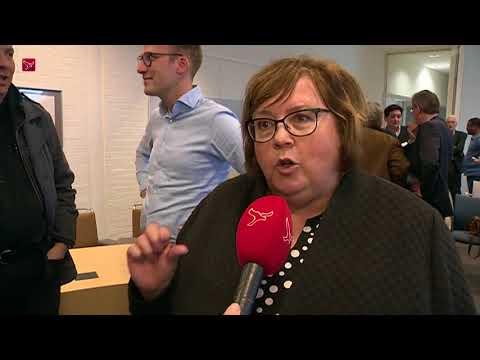 Zeewolde - Na hertelling gaat restzetel naar PvdA/GL