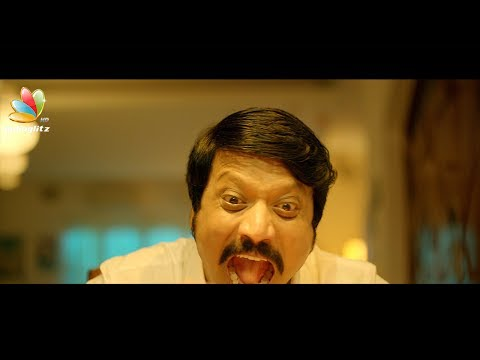 Nenjam Marappathillai Trailer Review | SJ...