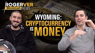 Acapulco Victim's Letter, Wyoming Recognizes Crypto and more Bitcoin Cash News