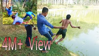 funny video 2018 whatsapp