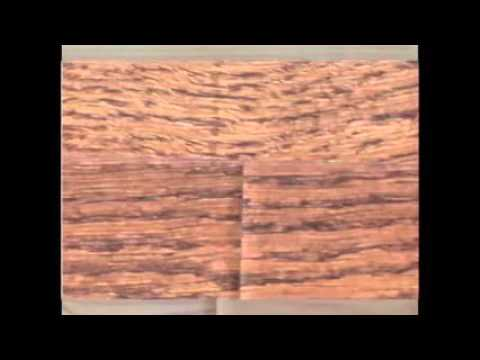 Apex Kitchen Laminated Flooring In Fresno Ca Youtube